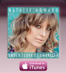 Under {Loves} Umbrella